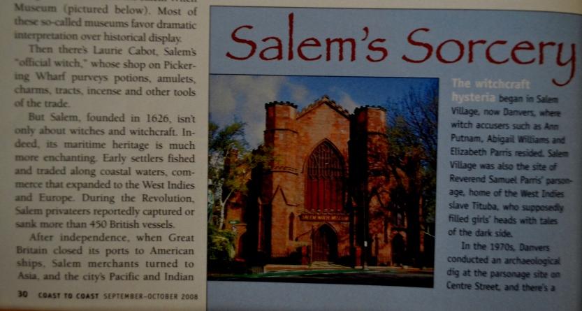 Salem5